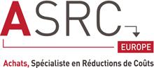 ASRC-Europe : Achats, Spécialiste en Réductions de Coûts